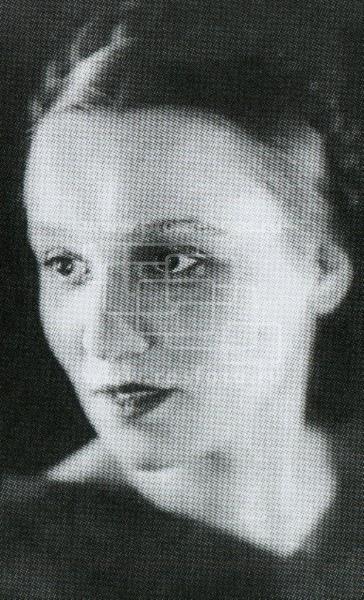 знаю, нина ольшевская актриса фото представляю