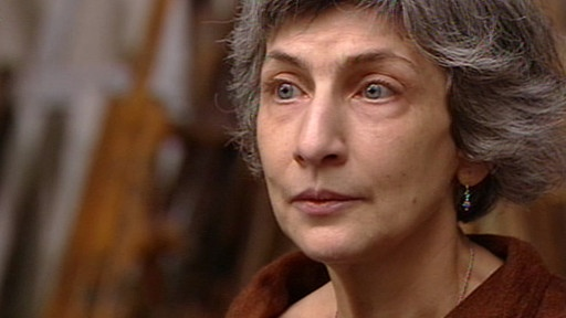 Laure Manaudou Biografia