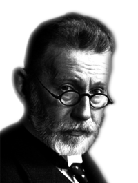 a biography of paul ehrlich and his achievements Professor paul ehrlich is an award winning us biologist, ecologist, demographer  and educator who is the bing professor of population studies in the.