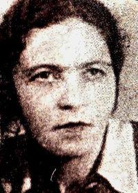 *Анна копелева, 17 декабря 1987, москва, id1460