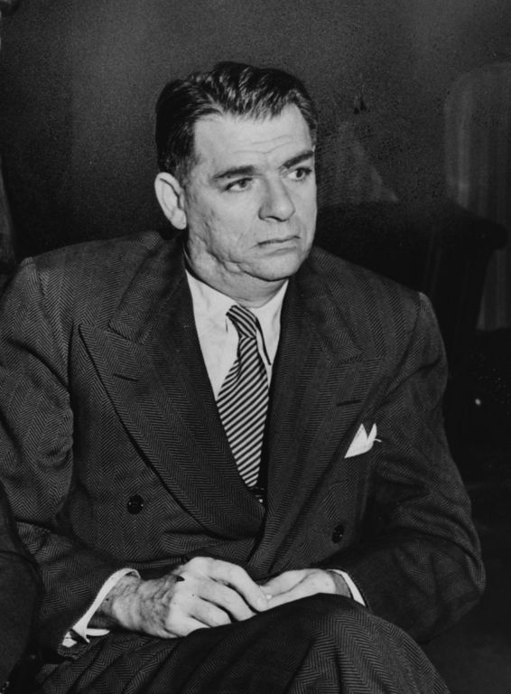 profile of oscar hammerstein ii Oscar hammerstein ii professional theatre profile on curtain call, the theatre network for professionals create your profile for free today.