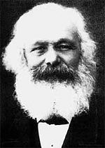 the life and death of karl marx Karl marx was born in 1818 and died in 1883 marx was a german jew his father was a lawyer when marx was six years of age, his family became christian but rel.